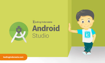 linear layout android studio