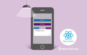 Handling di React Native