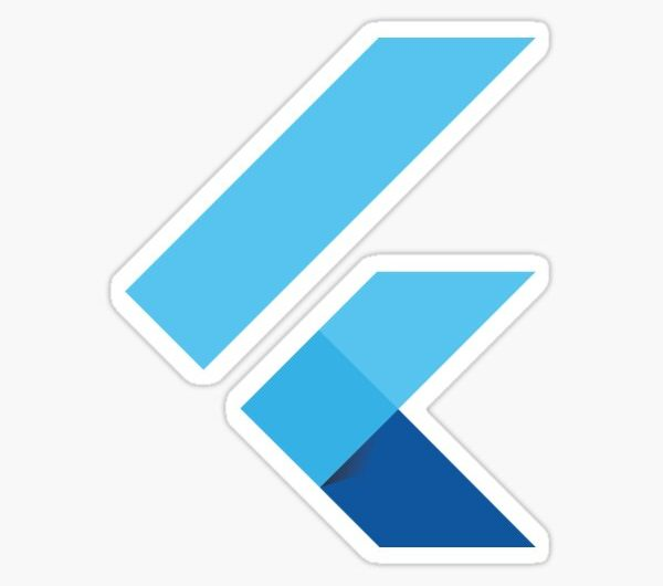 Flutter Mini Project – Membuat Aplikasi Sederhana #1
